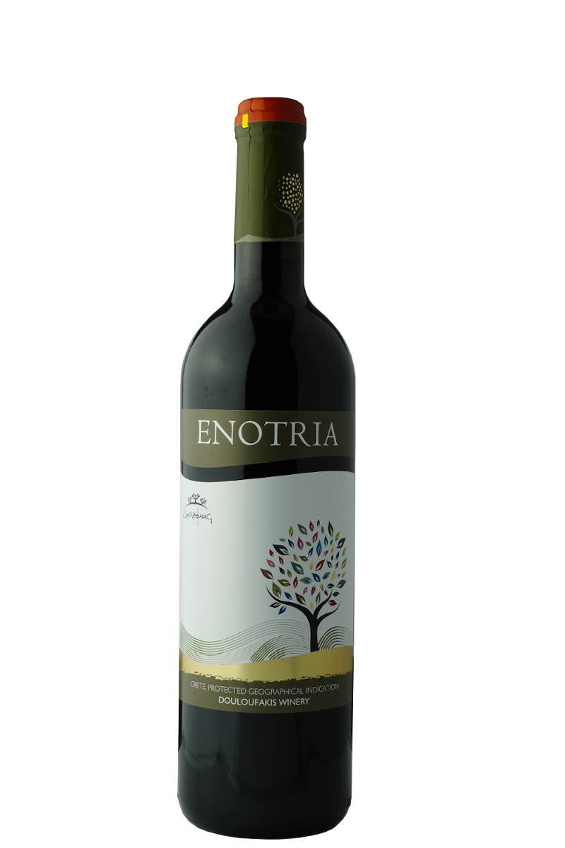 Enotria red