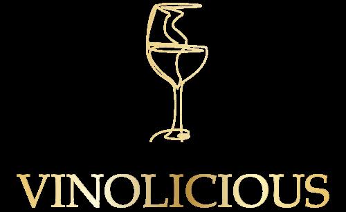 Vinolicious wijnen